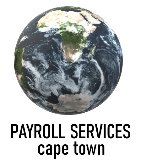 payroll services cape town